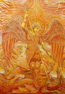 archangel_michael_yellow