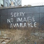 sorry-no-image-available